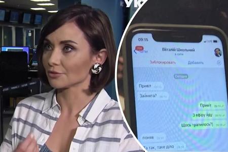 Телеведуча Анна Панова нарвалася на аферистів: вона дала українцям три поради