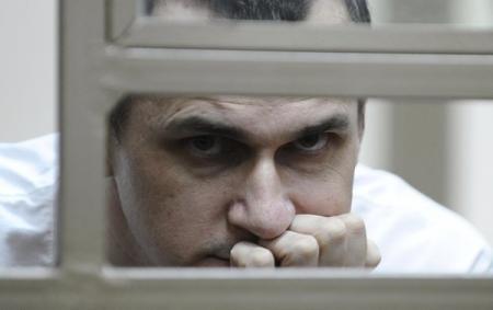 Sentsov_22.06.18