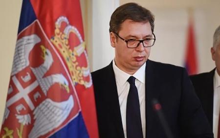 Serbia_30.09.18