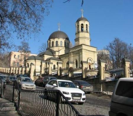 Shevkovichnaia_15.01.20
