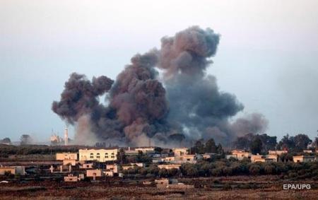 Siria_RF_19.10.19