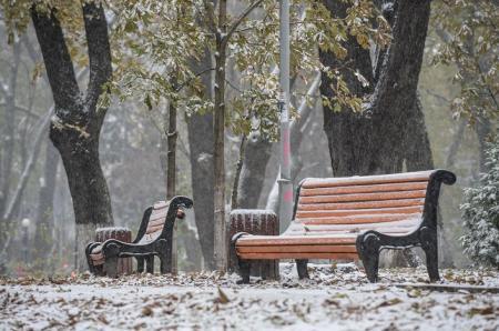 Sneg-2_Ykraina_Morozu_09.11.18_1