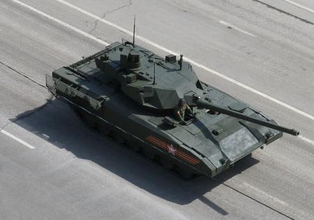T-14_Armata_05.10.18