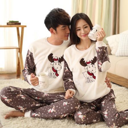Удобство или сексуальность: как выбрать пижаму
