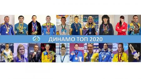 TOP_Dinamo_2020