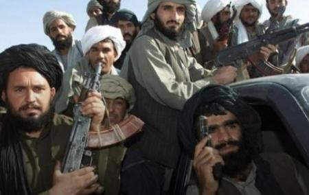 Talibu_Afganistan_08.01.19