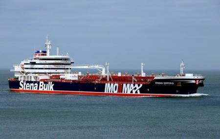 Tanker_Britania_20.07.19