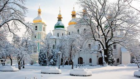 Temples_Winter_Ukraine_Kiev_Cathedral_Saint_Sophia_528016_1280x864_26.09.21