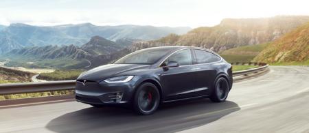 Tesla_ModelX_23.05.18