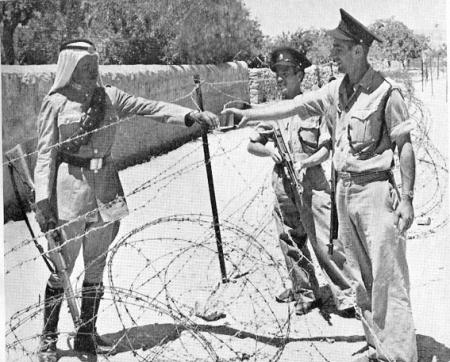 День независимости Израиля: конфликт без срока давности и окончания