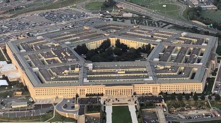 США готовят новый транш военной помощи Украине — Пентагон