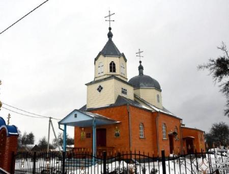 Tserkov_05.04.18
