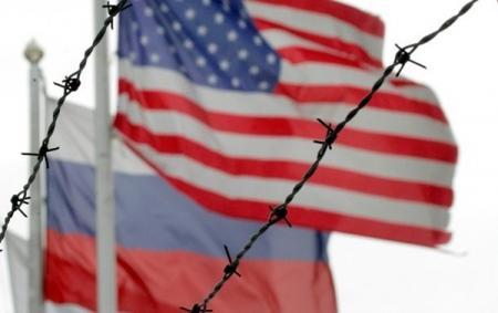 США и Британия готовят против России новые санкции