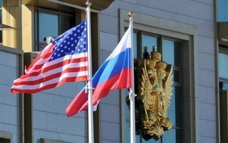 USA_EC_Possiia_Sanktsii_15.03.19