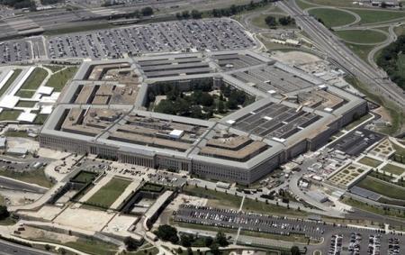 USA_Pentagon_24.05.18