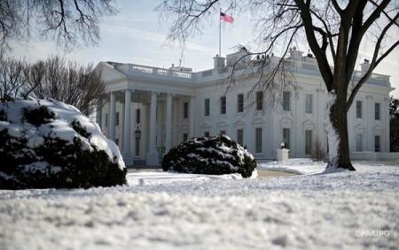 USA_Rossia_Sanktsii_22.02.18