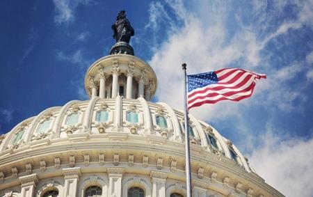 Американские сенаторы утвердили новые санкции в отношении России