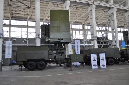 Ukroboronprom-2_Radaru_18.04.19