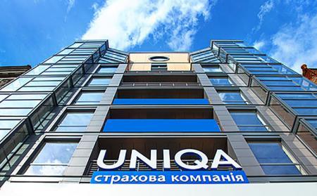 Uniqa_Chat_botu_03.07.18