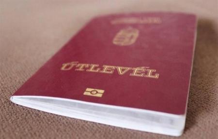 Сайт Миротворец обнародовал список владельцев венгерских паспортов в Украине