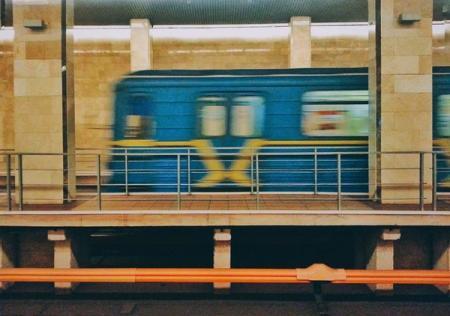 Vinogradar_Metro_20.03.19