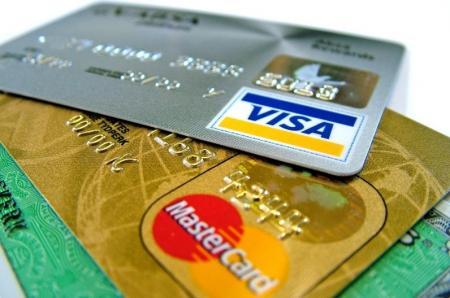 Для монетизации субсидий выпустят банковские карты