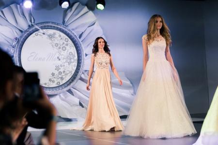 Wedding-Fashion-Ukraine-EXPO-4