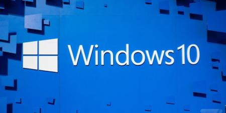 Обновление Windows 10 оказалось глючным