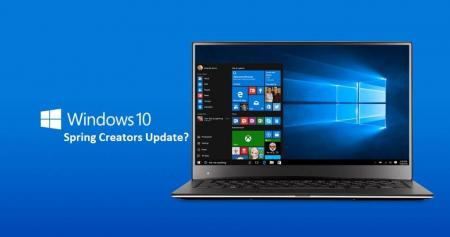 Windows-10-Spring-Creators-Update_26.04.18