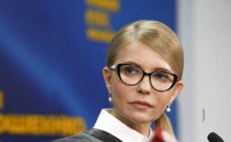 YUliya-Timoshenko-3-640x394_18.04.19
