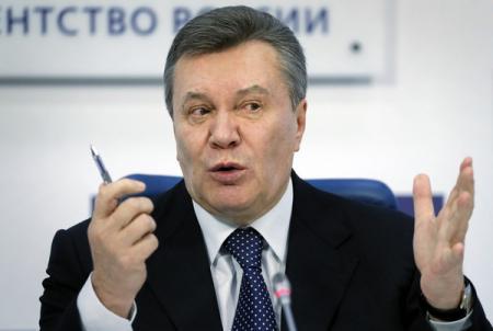 Yanykovich_24.01.19