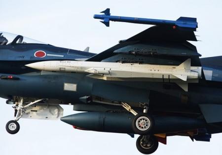 Yaponia_raketa_17.03.19