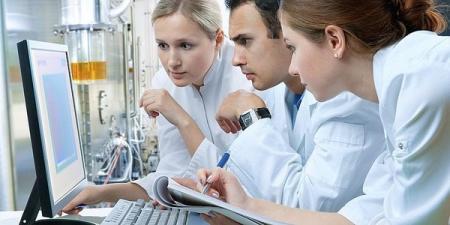 Ученые успешно испытали вакцину против ВИЧ