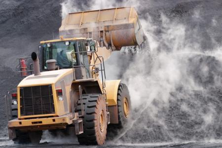Обнародовано решение о создании Национальной угольной компании