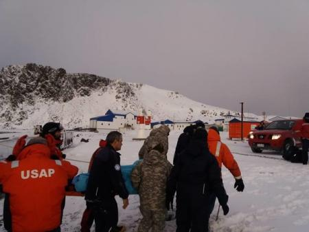 Ykraina_Antarktika_29.05.18