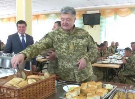 Ykraina_Armia_17.10.18