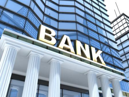 Ykraina_Banki_12.10.18