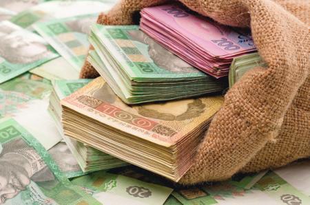 Картинки по запросу В 2019-м политическим партиям раздадут 566 миллионов гривен