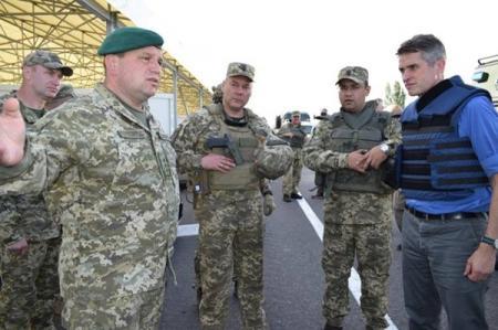 Ykraina_Britania_22.09.18