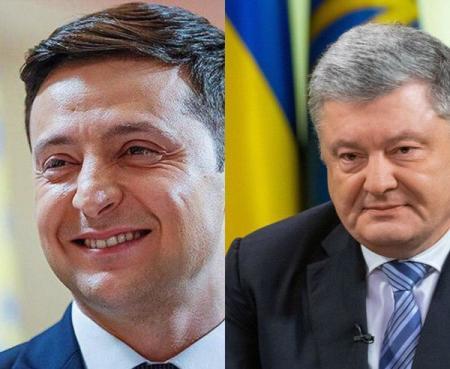 Ykraina_Debatu_15.04.19