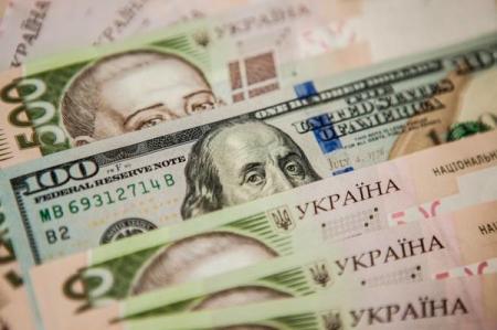 Ykraina_Dollar_09.04.19