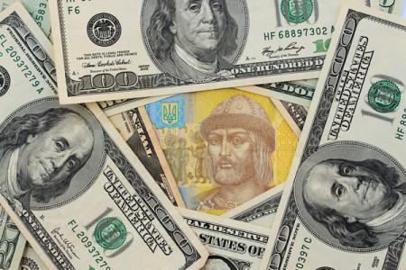 Ykraina_Dollaru_Grivna_23.04.18