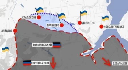 Ykraina_Donbass_13.06.18