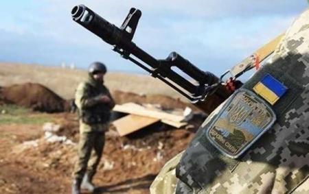 Ykraina_Donbass_15.10.18