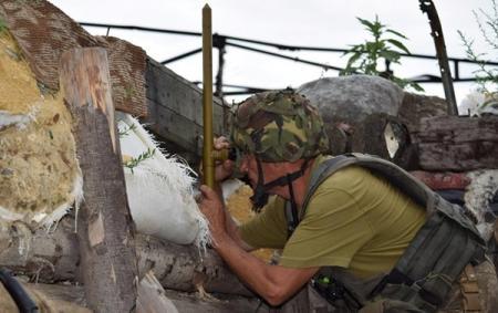 Ykraina_Donbass_19.08.18