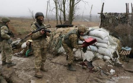 Ykraina_Donbass_22.09.18
