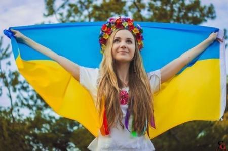Украинский язык занял 8 место в списке самых употребляемых в Европе