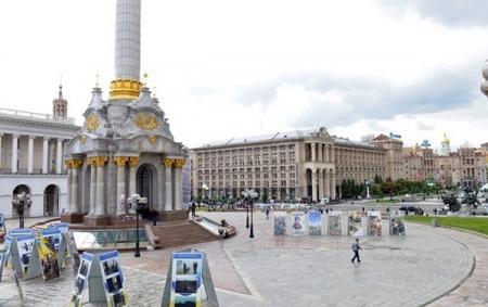Украина оказалась в конце рейтинга Numbeo по качеству жизни