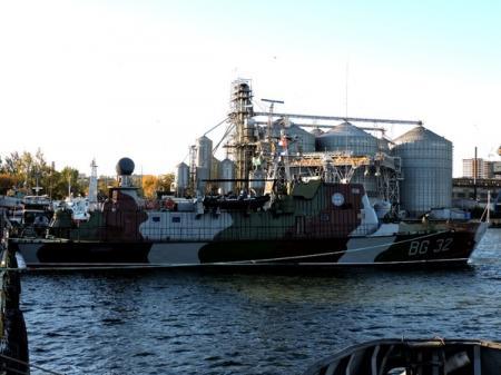 Ykraina_Korabl_Donbass_20.10.18