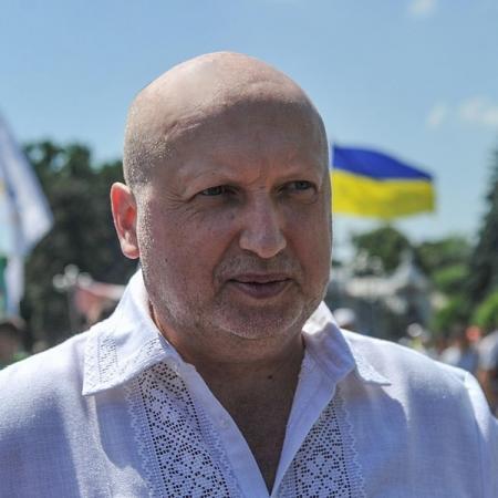 Ykraina_Maidan_15.07.19
